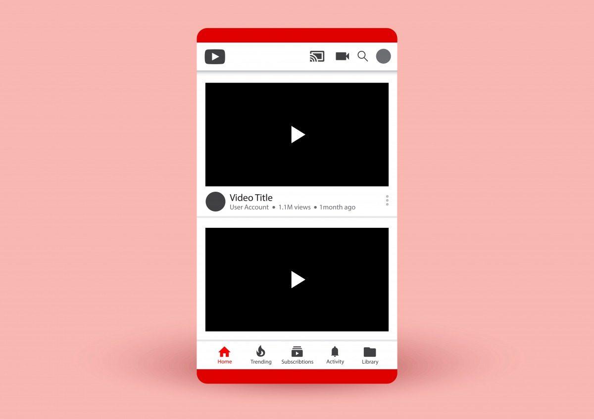 【高速化】YouTube動画を埋め込みしても、表示速度を遅くしない方法