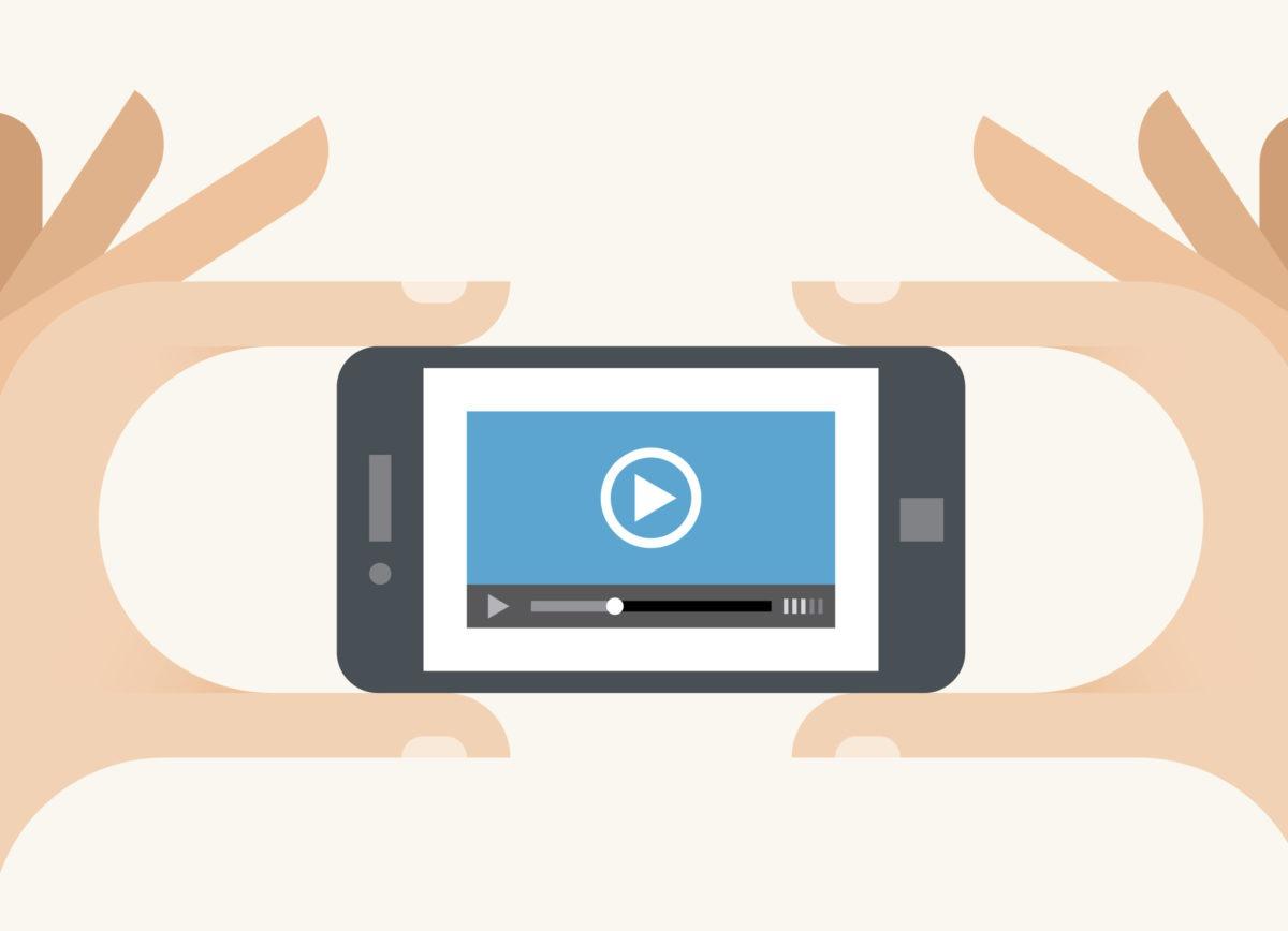 【コツも解説】YouTubeサムネイルの作り方とサイズ【スマホOK】