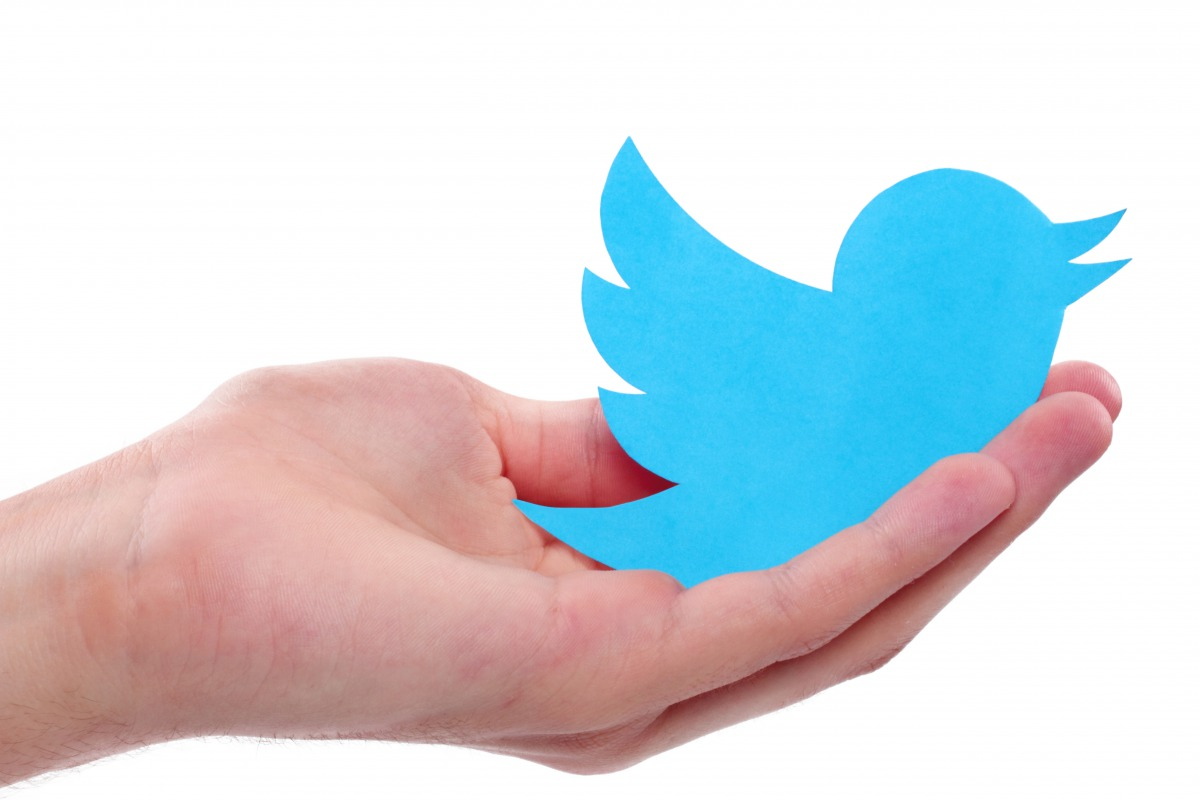【Twitter】ツイートをブログに埋め込む方法【3ステップ】