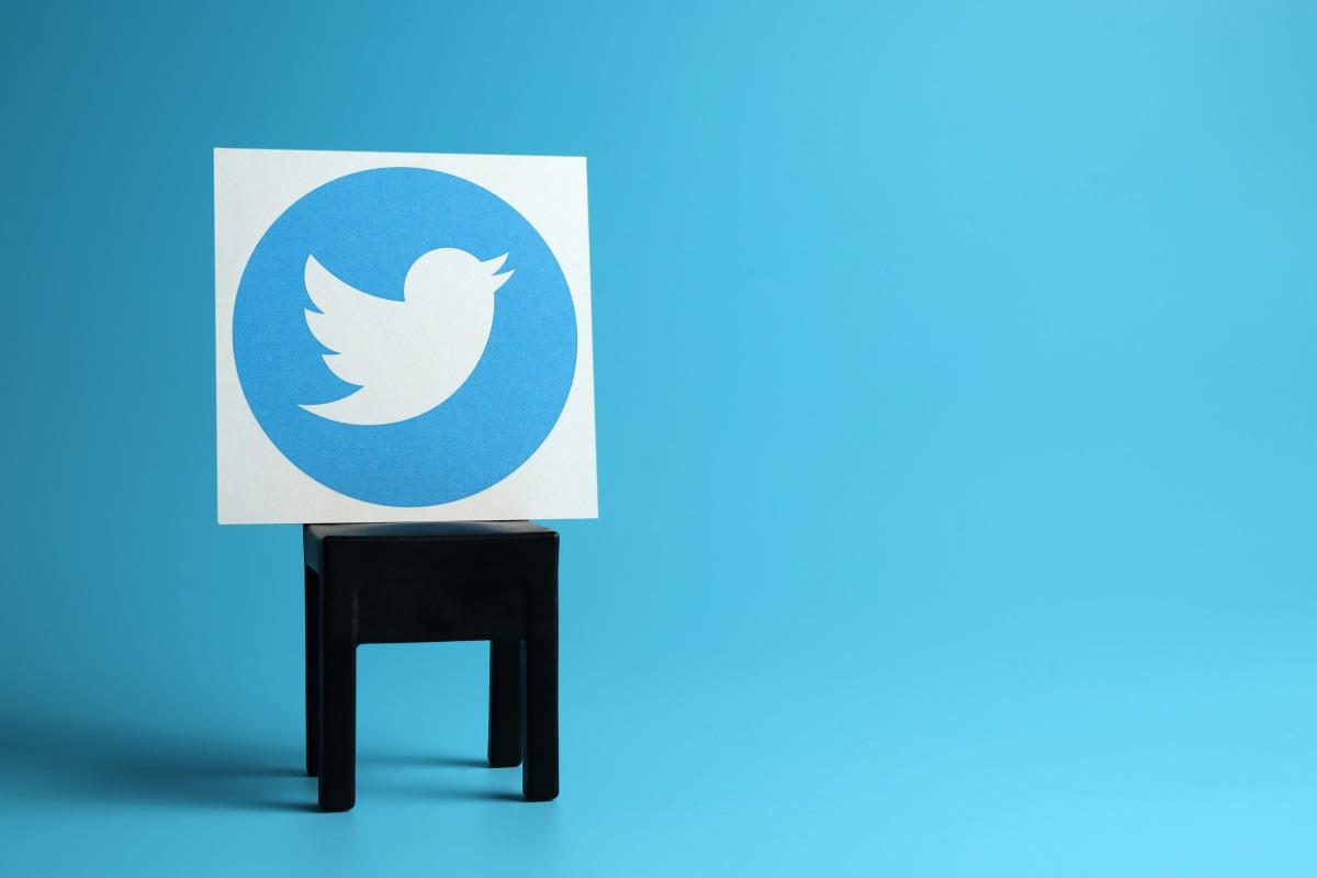 ツイートをブログに埋め込む3ステップ