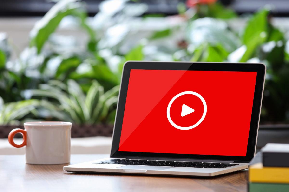 【保管メモ用】YouTubeの動画説明欄の書き方【テンプレート】