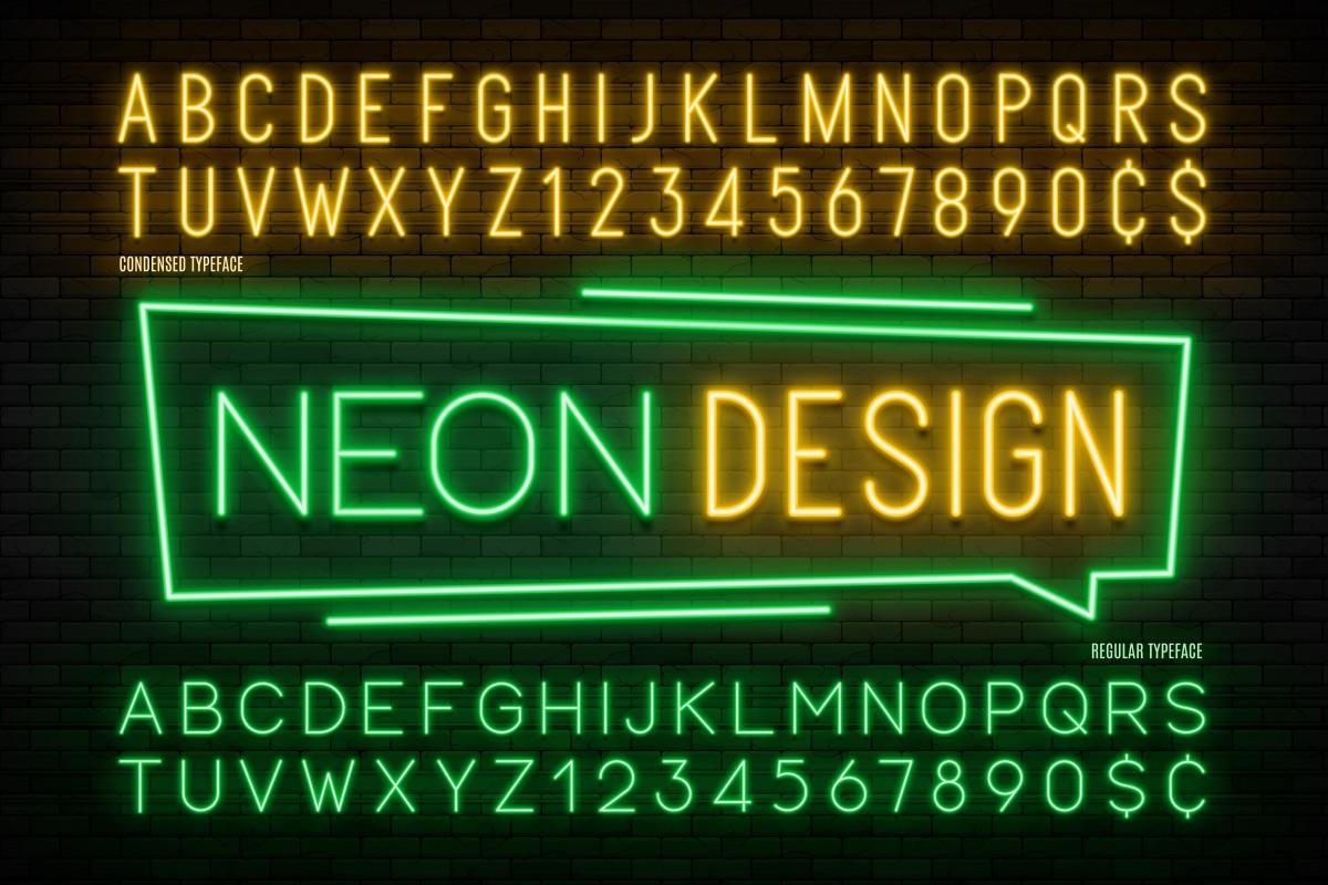 【CSS】ゴールドのネオンを、簡単に表現する方法【コピペ】
