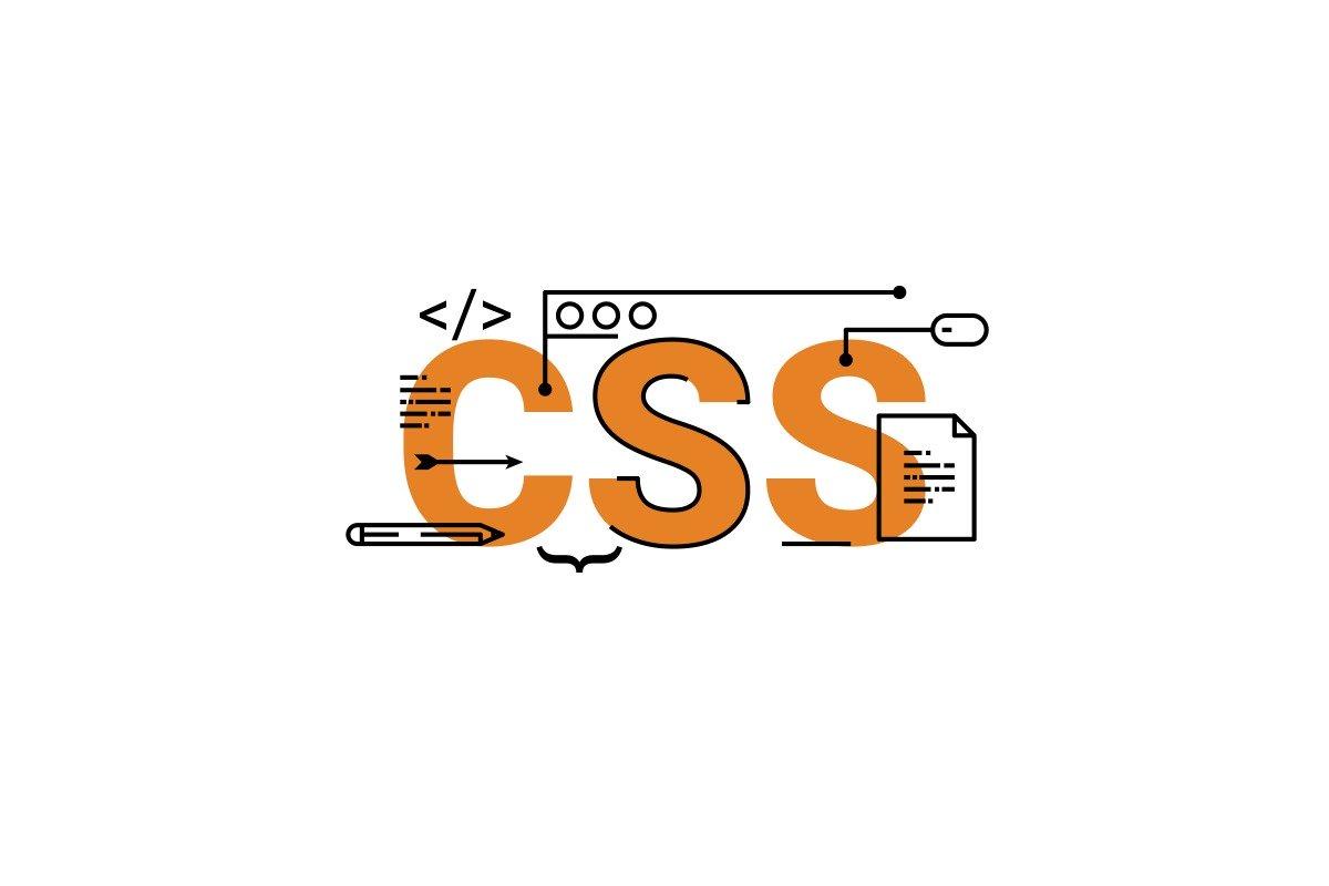 【CSS】カーソルを合わせると色が変わる仕組み【意外と簡単です】