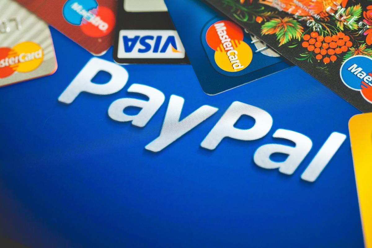 【PayPal/月額】解約 or 停止のご案内メールサンプル【テンプレート】