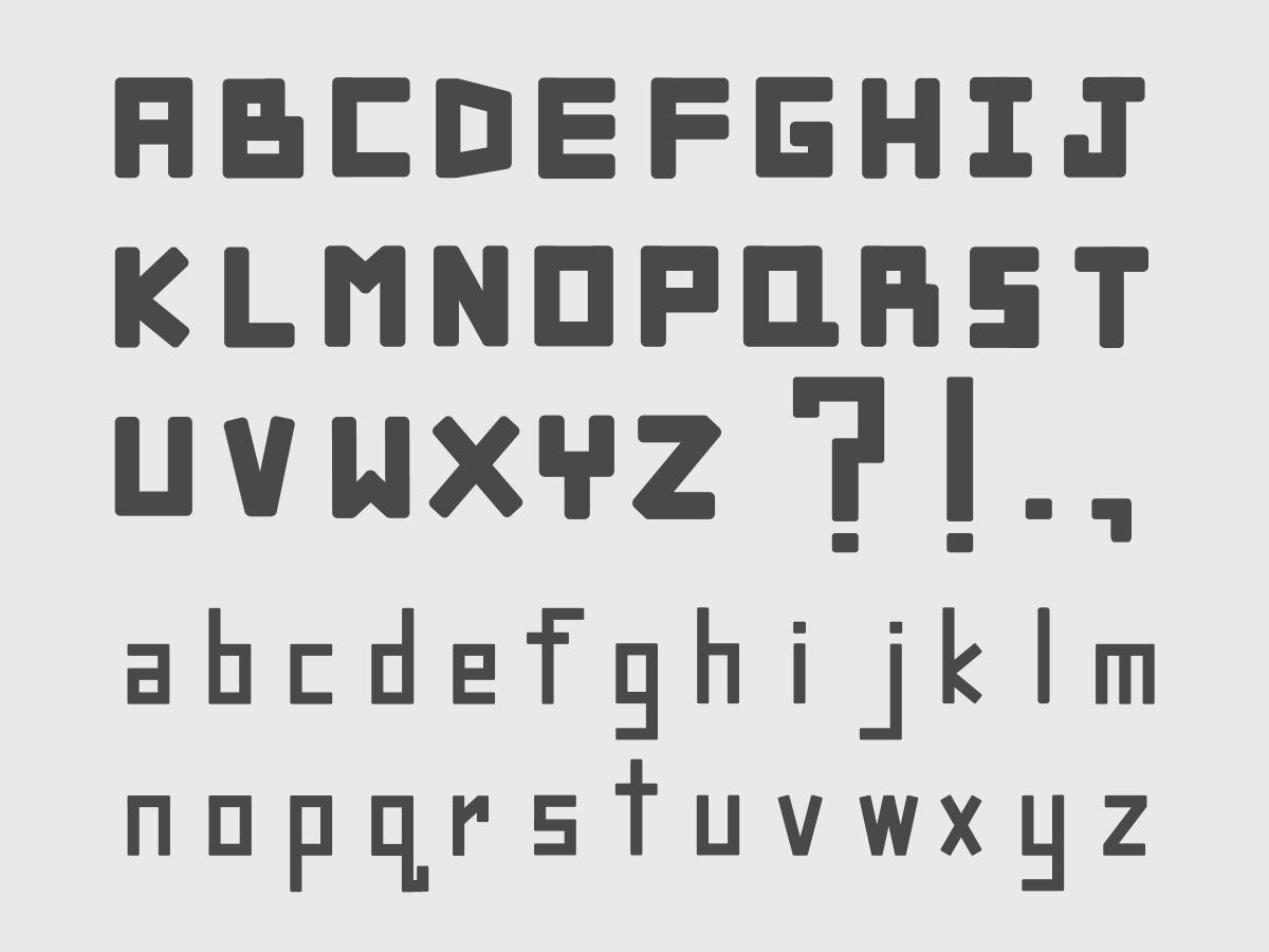 【HTML】特殊文字を使う理由/文字化けを防ぐため【基礎知識】