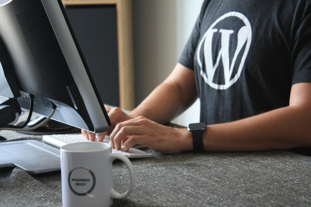 【CSSは、どこに書く?】WordPress初心者は必見です【動画あり】