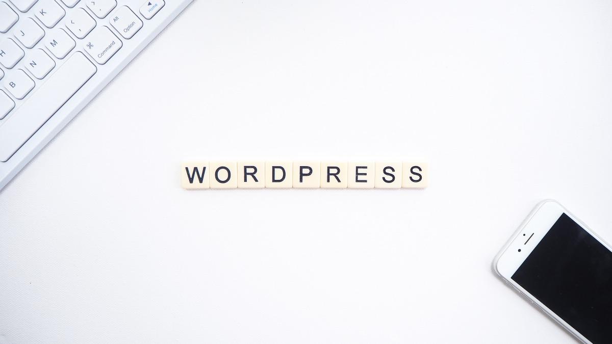 【WordPress】CSSを記述できる場所【メリット/デメリットを解説】