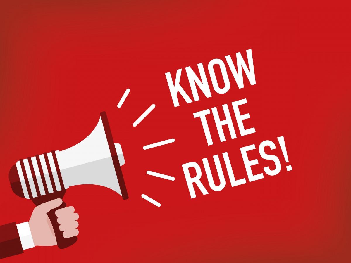 【自分ルールを作る】ブログ運営で意識すること【100個あります】