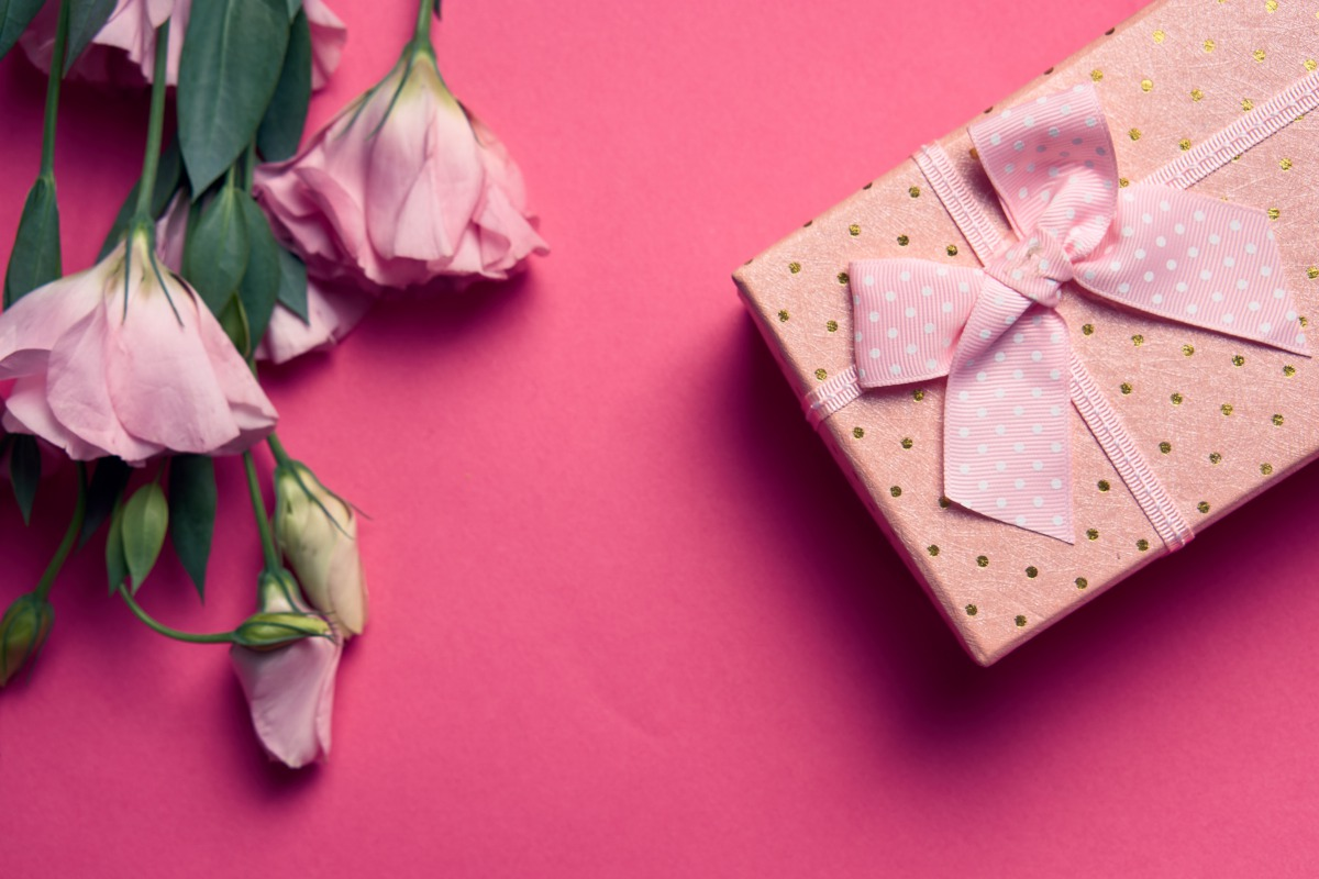 【CSS/ピンクボックス】女性ターゲットのブログに使える【簡単】
