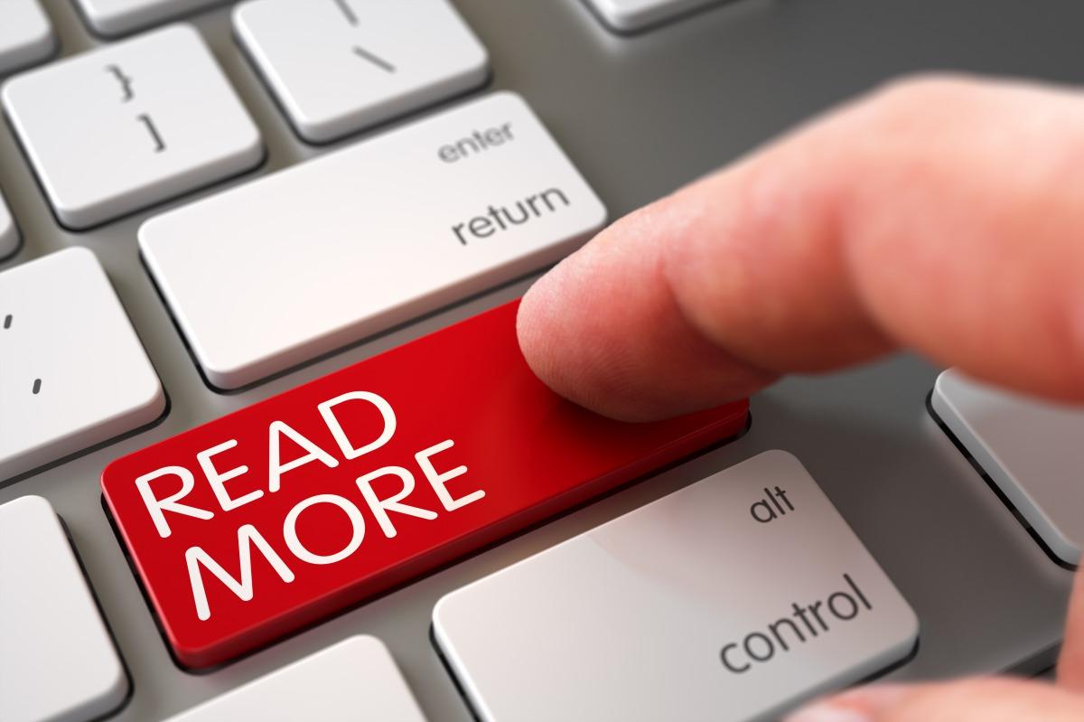 【READ MORE】ボタンの変更【Manablog Copy】