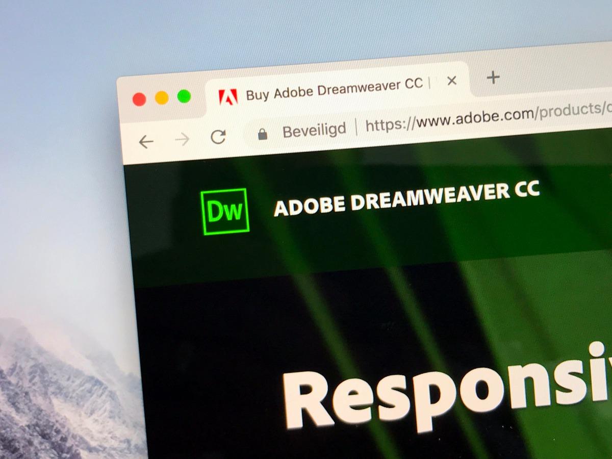 【エックスサーバー】Dreamweaverの設定方法【メモ】