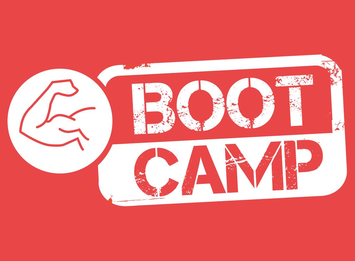 【ネット集客】『01blog Boot Camp』【7日間プログラム】