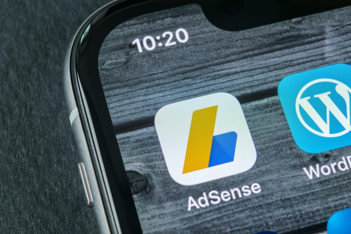 【ads.txt】AdSenseの警告文を解消する方法