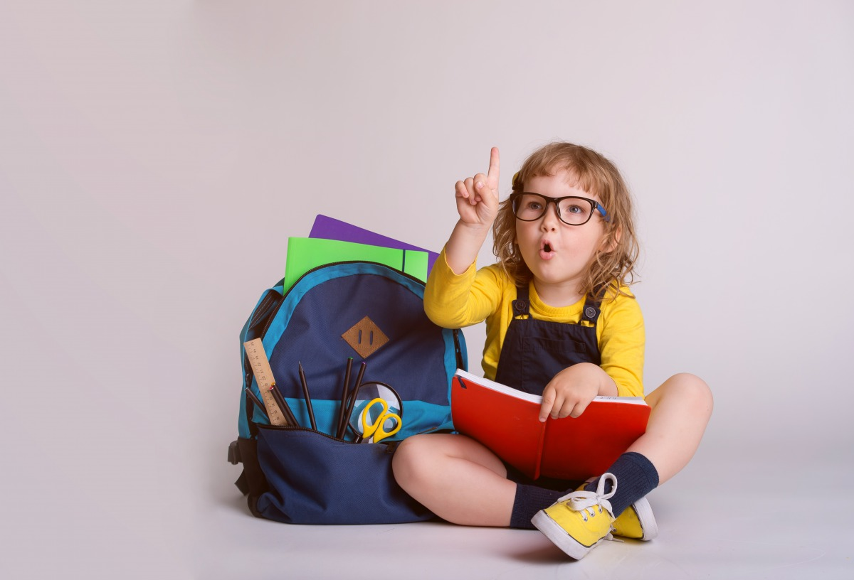 【教師に告ぐ】休校中の勉強を適当に用意してないか【紙の無駄】