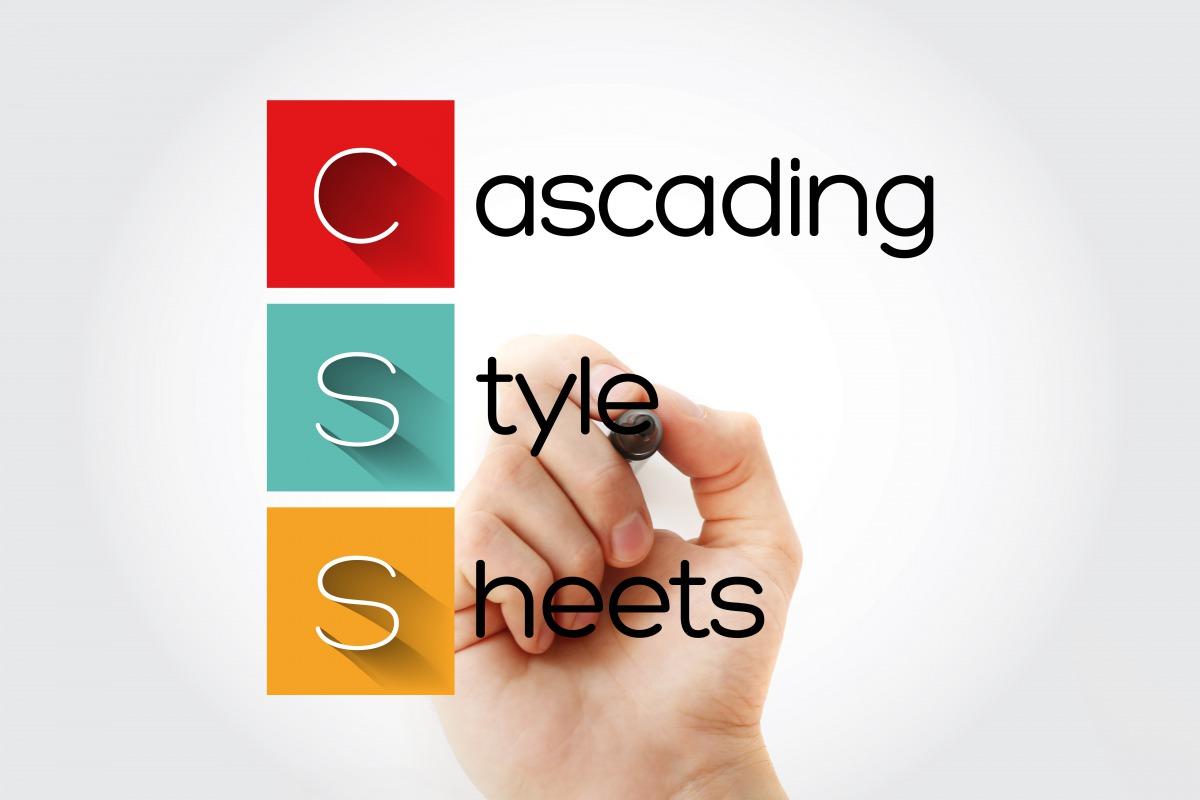 【CSS】文字を薄くする方法【コピペで簡単に実装できる】