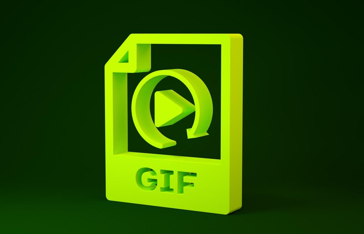 【GIFアニメーション】ブラウザのみで作成する方法【圧倒的簡単】