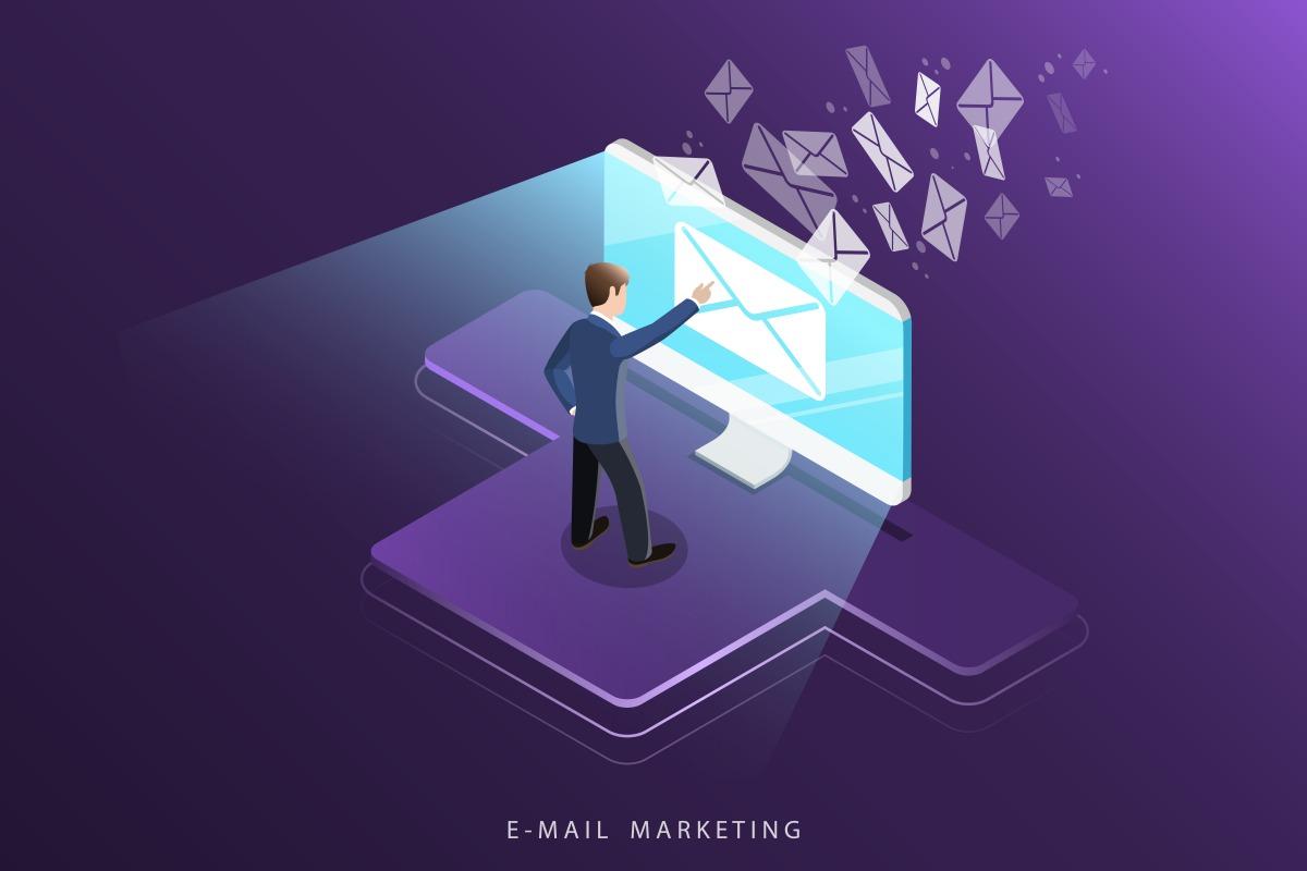 【DM/署名】メールマガジンを送信するときの注意点【法律あり】