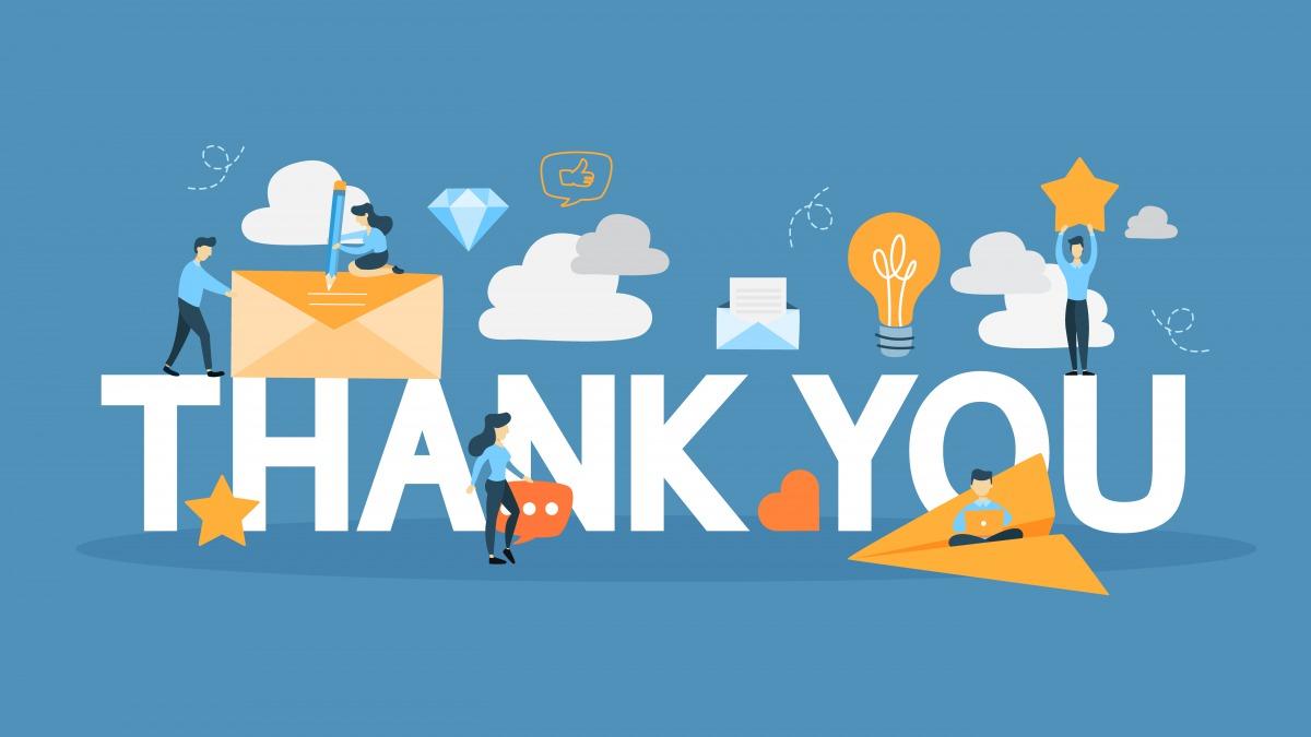 無料ブログ勉強会にご参加、ありがとうございました【特典】