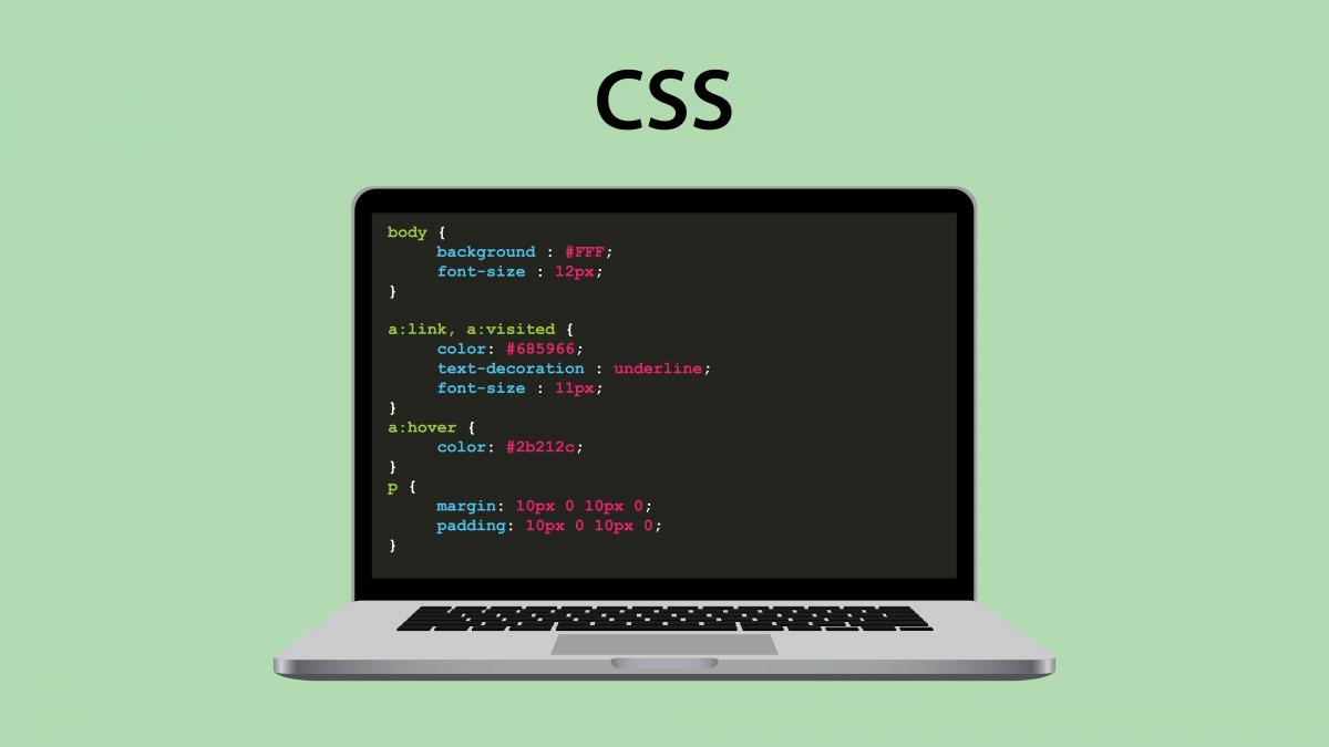 【WordPress】「style.css」を複数作る手順を解説します