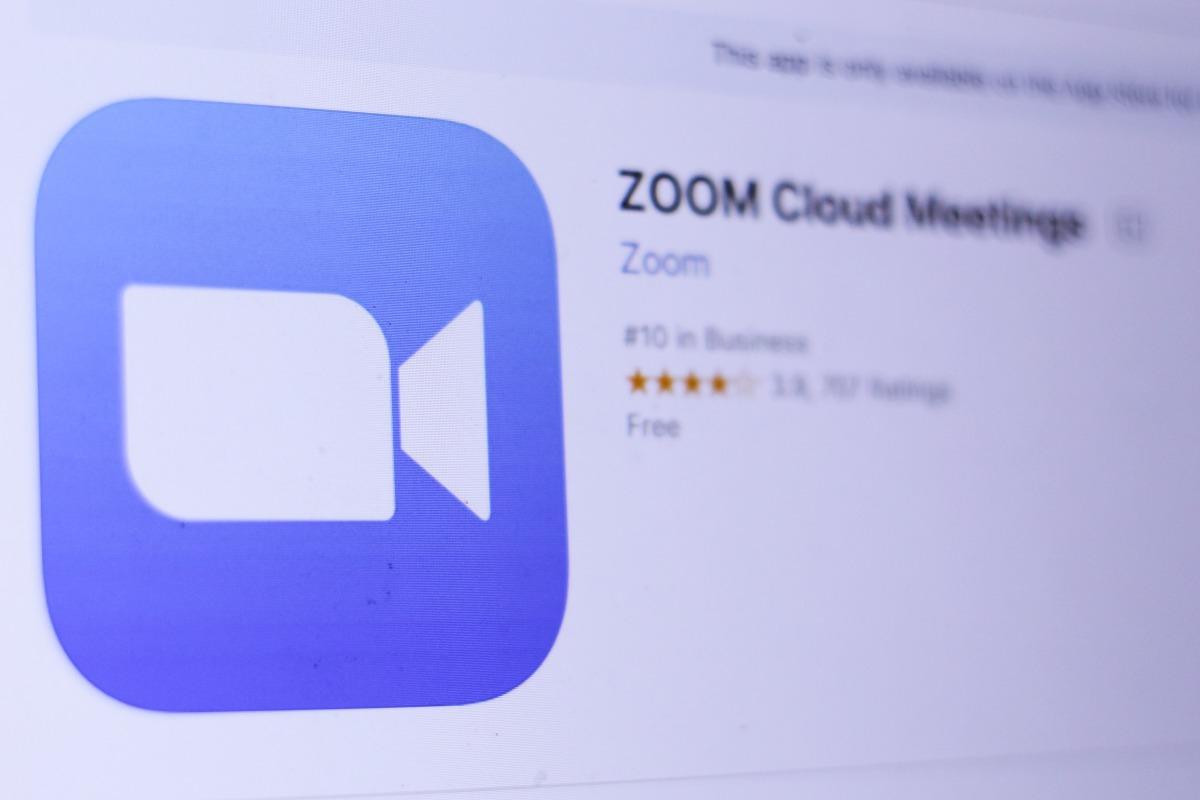 【Zoom】会議などの案内メールのテンプレート【セミナー時にも使える】