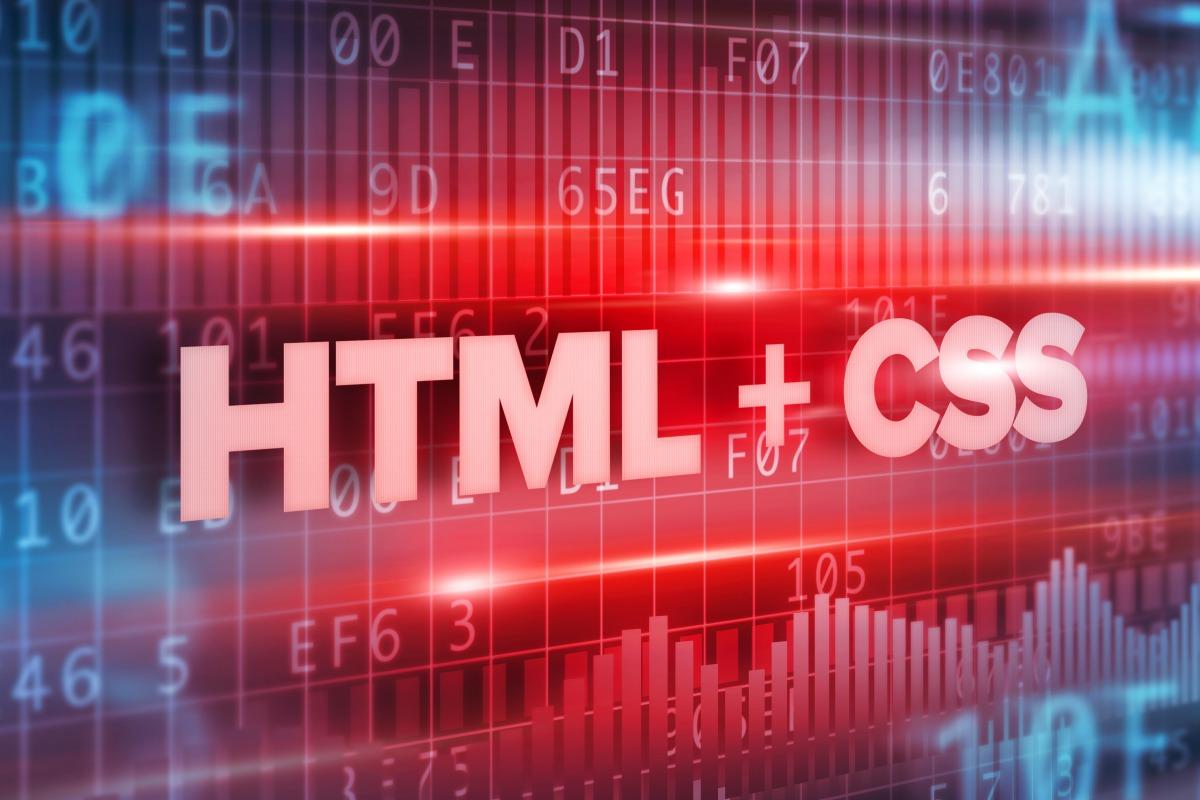 【CSS】HTMLタグに直で書く方法【1つの要素に適用なら最適】
