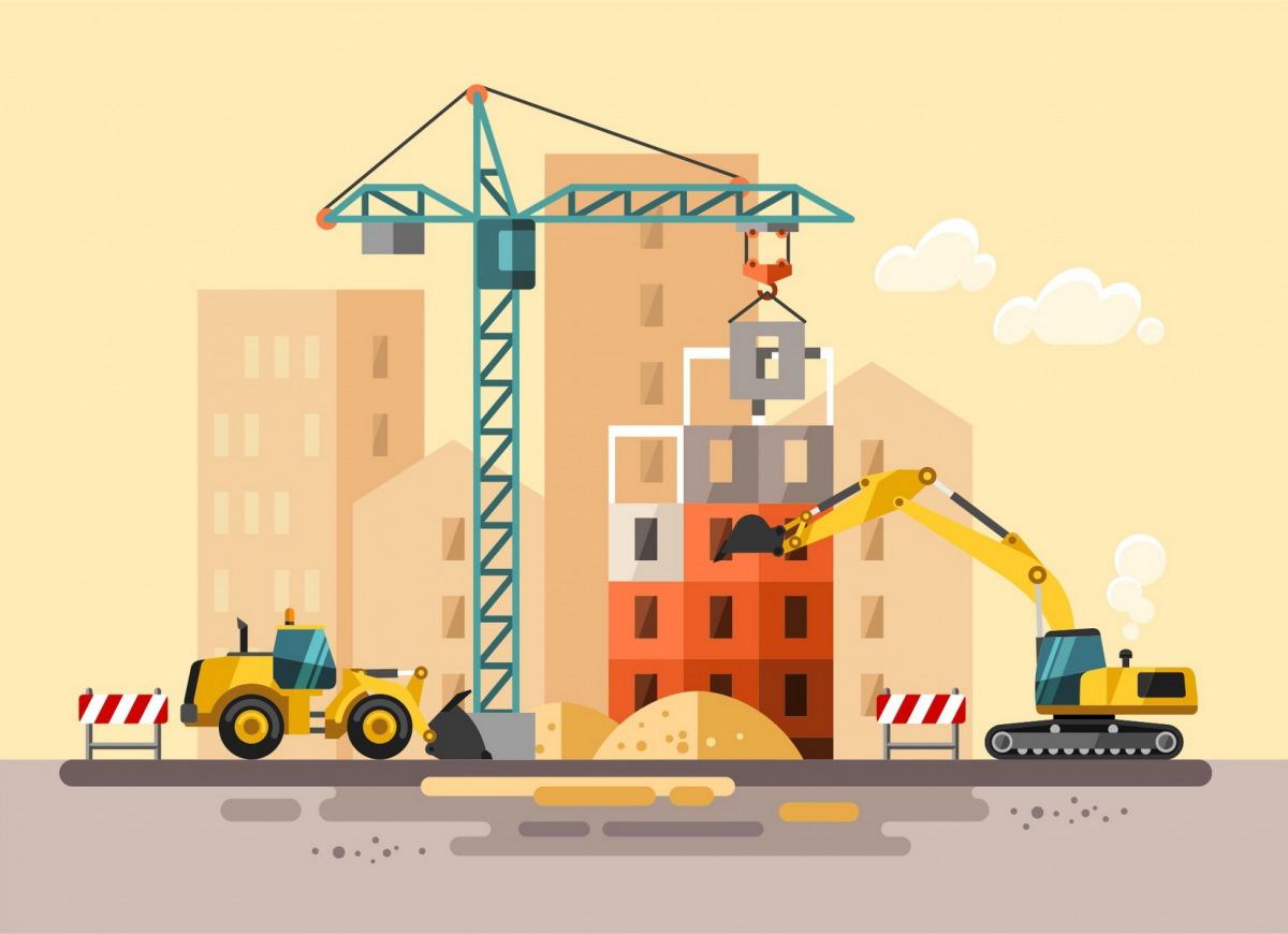 【最短1日で完成】ベース構築キット【早期的に、環境を構築しよう】