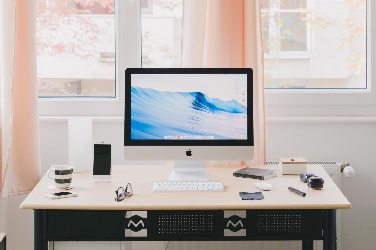 ブログ初心者は、何から始めるべきか【現実的な話を解説】