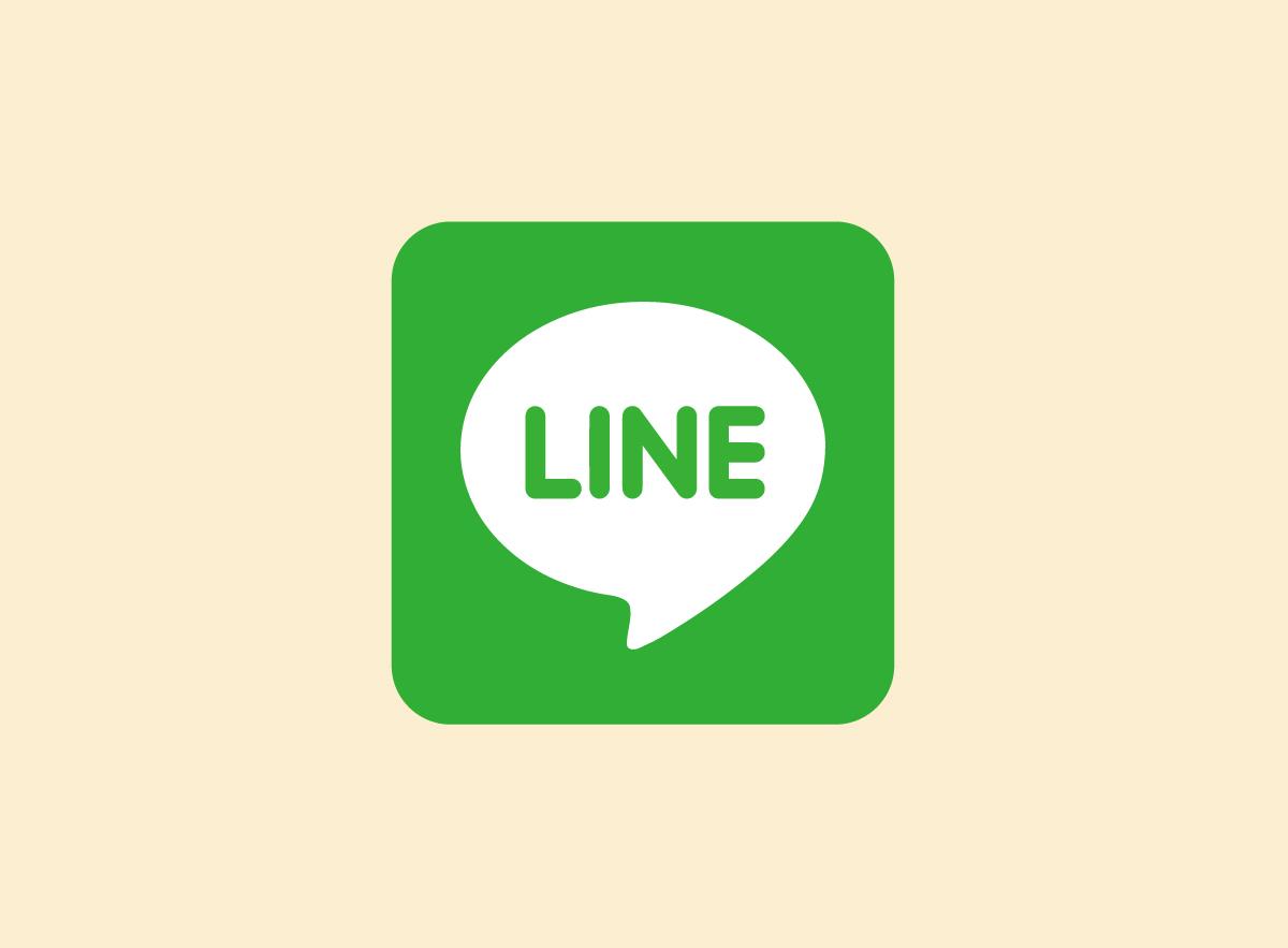 個人LINEを、URLで送信する方法【IDを口頭で伝える必要なし】