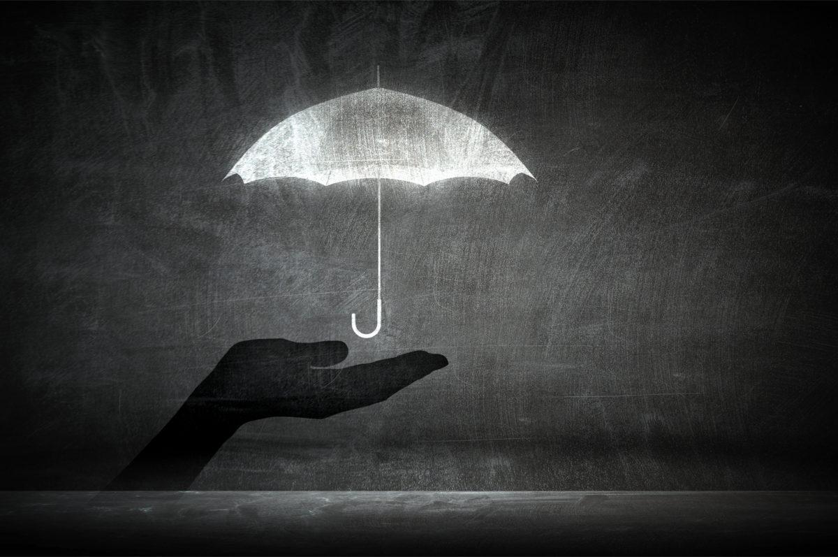 脱情弱のカギ:SNSの付き合い方を変えましょう