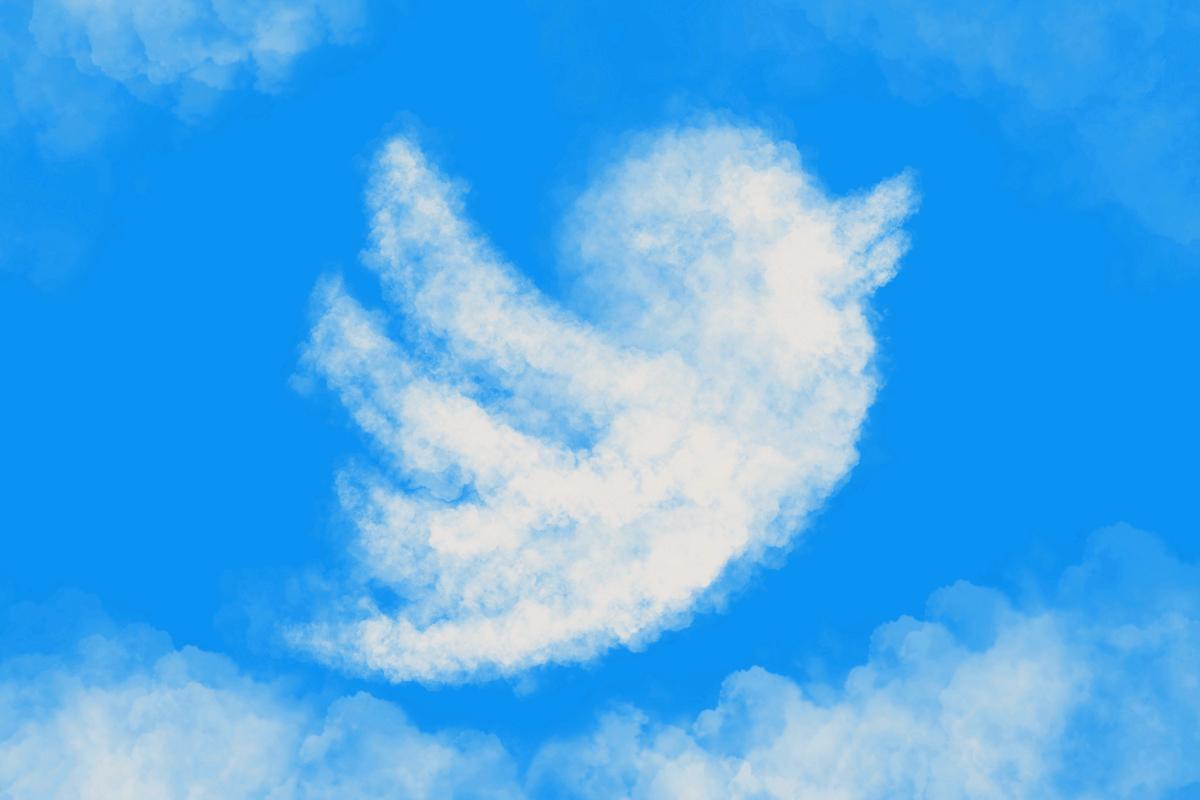 一般人がTwitterをやる意味【悲観不要:フォロワー数 ≠ 評価】