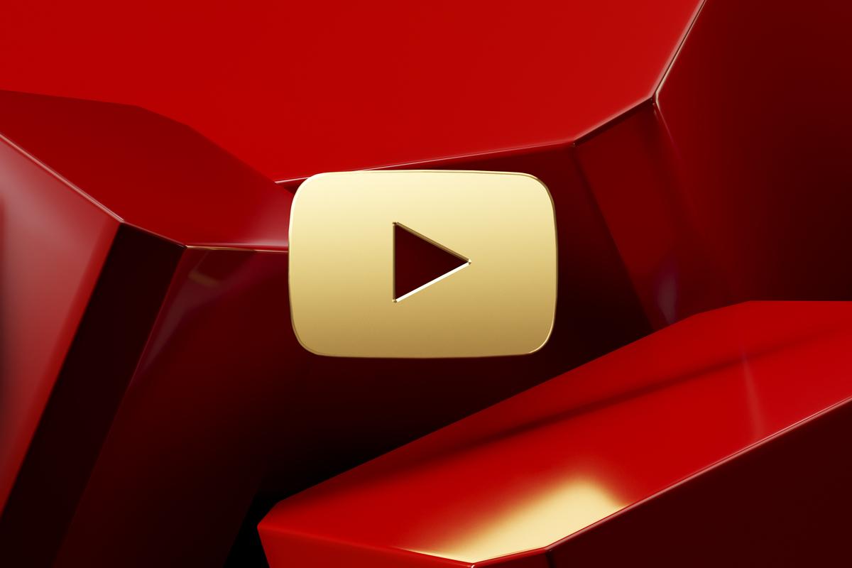 YouTube撮影で緊張しない5つの方法【視聴者を主軸に、考えよう】