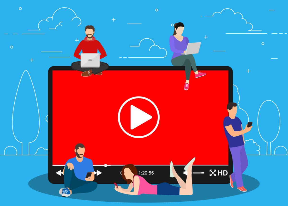 『スマホだけで編集』YouTube講座【30分の動画講義を公開です】