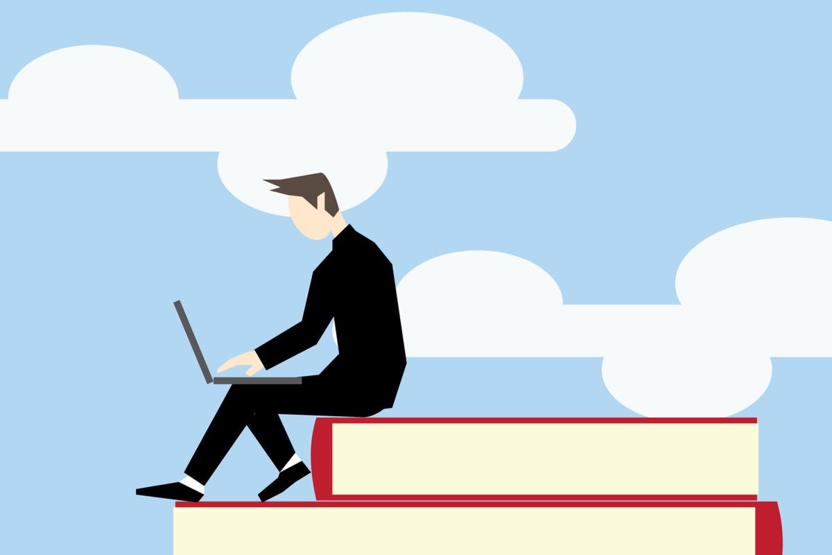 ブログのクオリティを上げる5つの方法