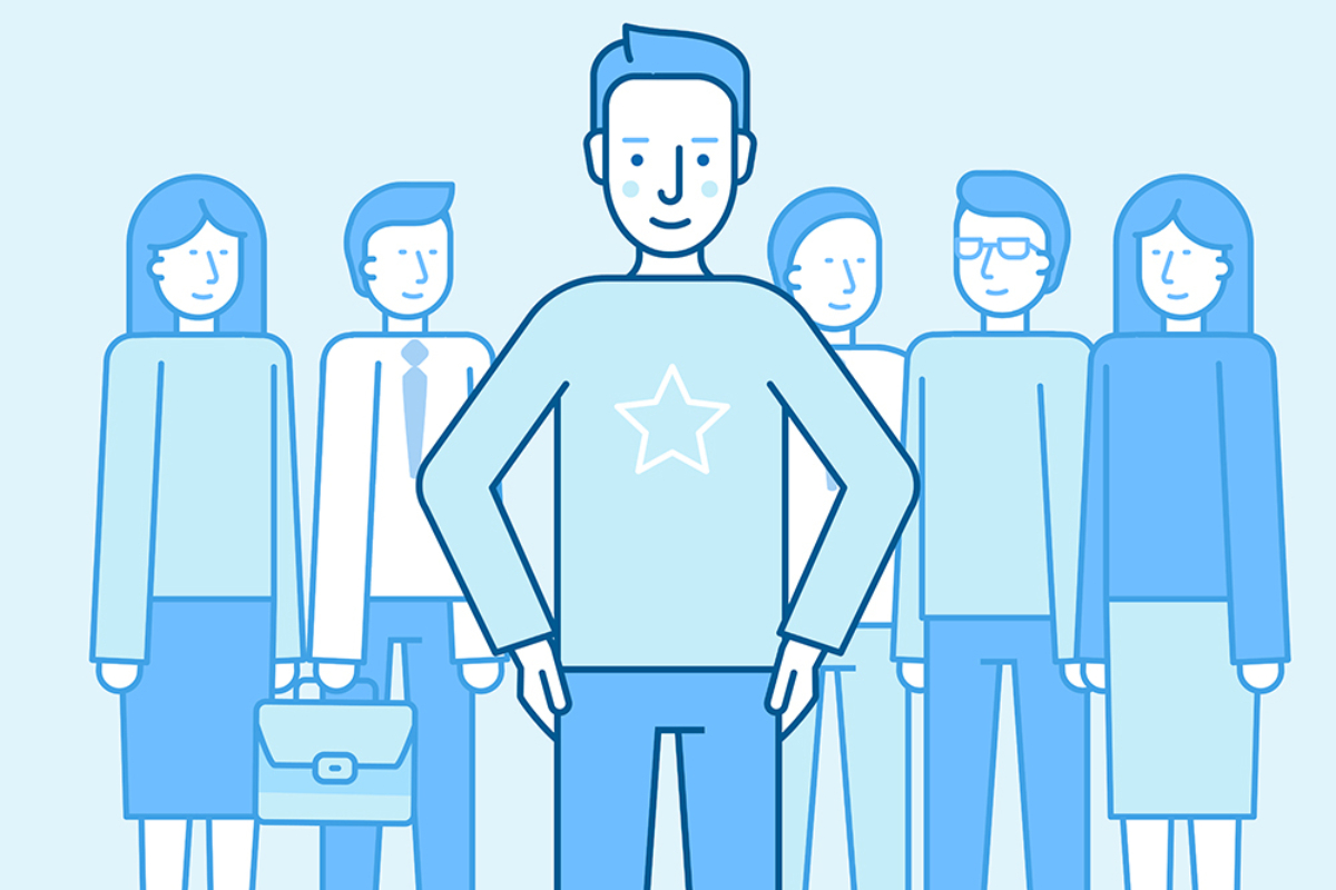 オンライン表彰式の開催日と、参加条件