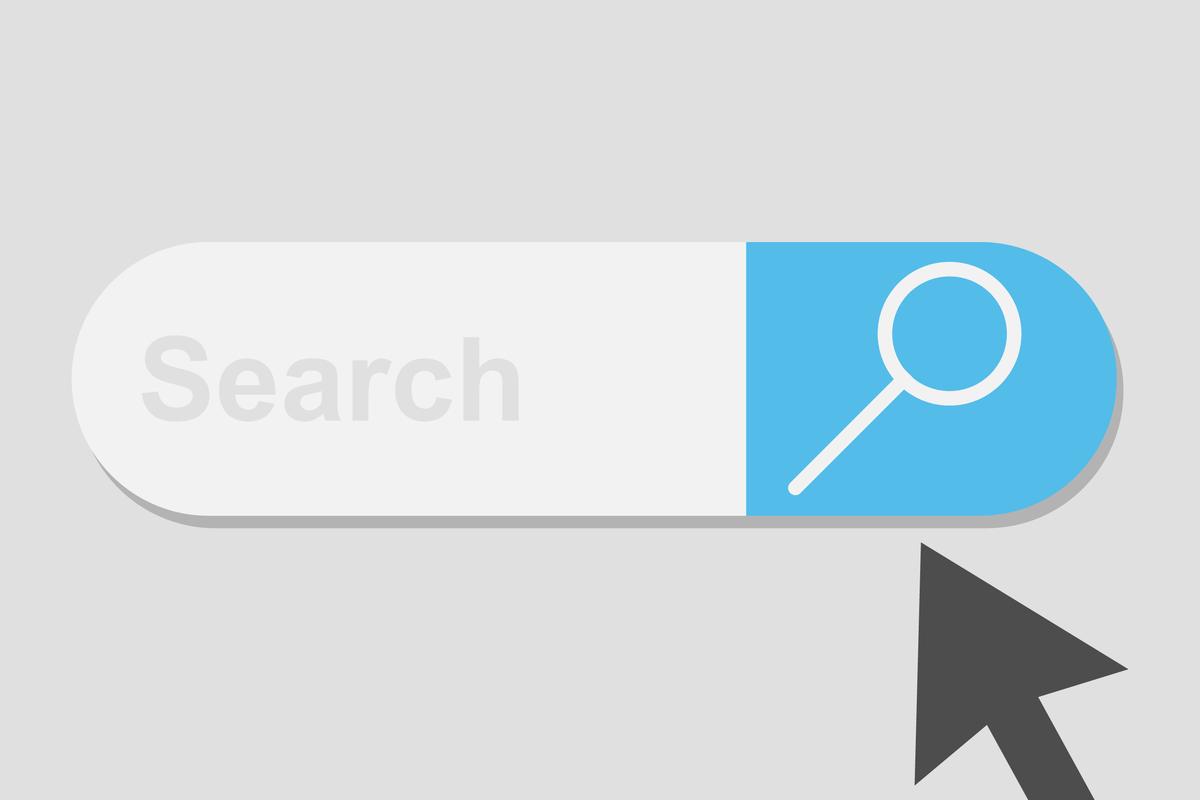 【Manablog Copy】検索バーをスマホ表示にも、設置する方法