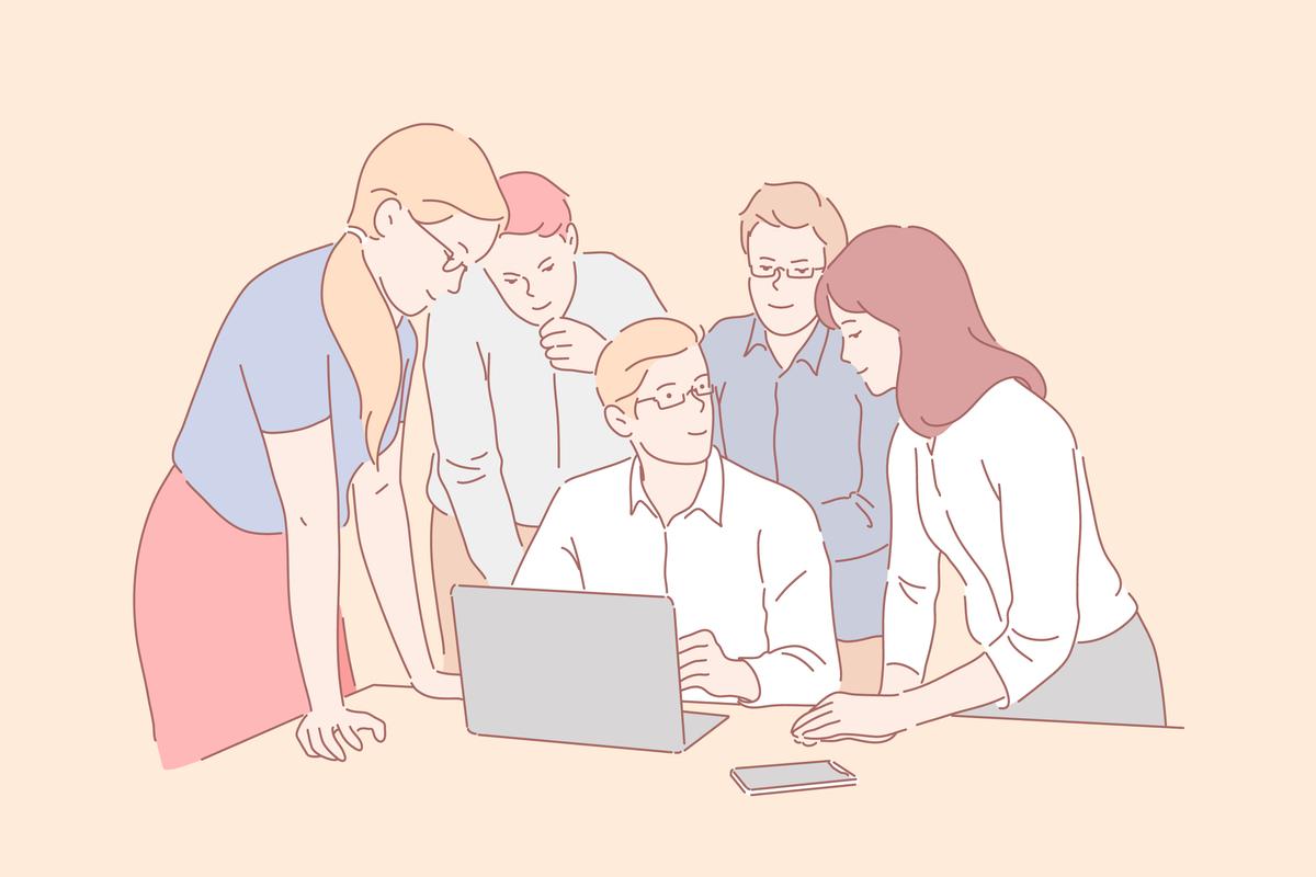 「ブログを諦めたくない」人に贈る10の言葉【先生の僕が、解説】