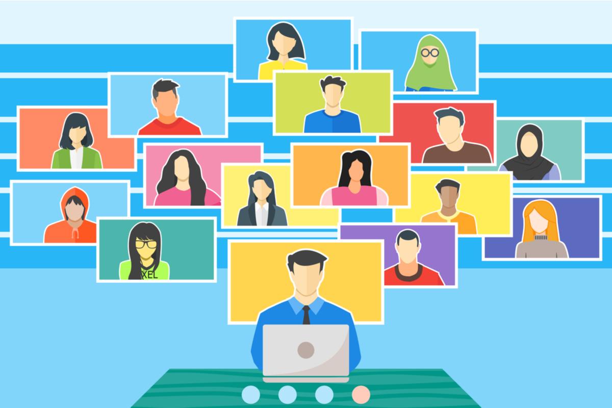 オンラインで教室を開業できる条件【8年の実績あり】