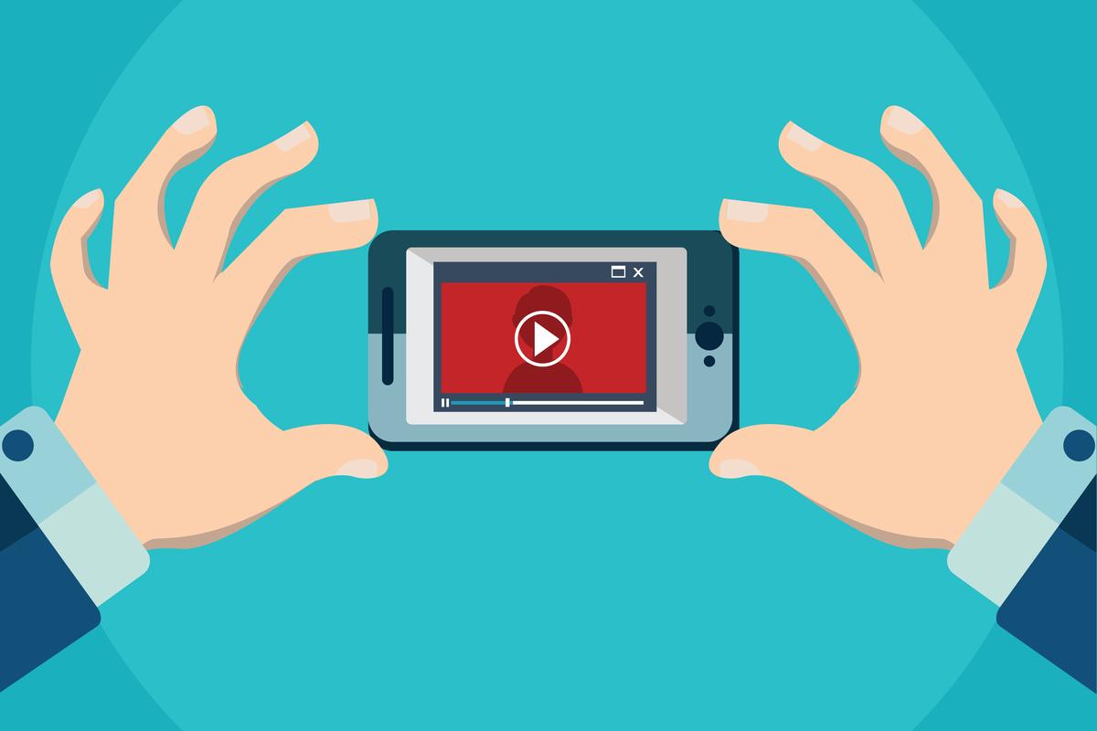 【時短】動画編集は、最低限が吉です【神社スタイルで、動画を共有】