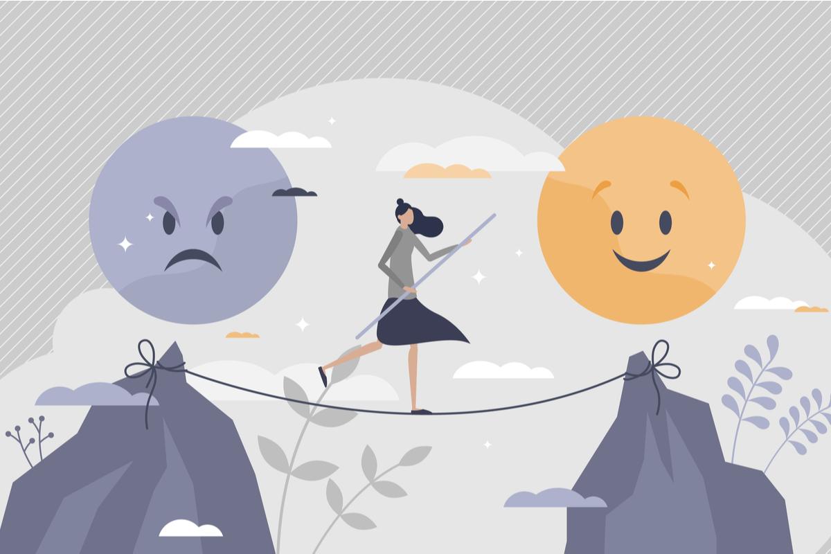 【在宅で仕事】自分の機嫌は自分でとる3つの習慣【GIVEの精神】